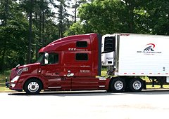 Drivers Wanted for Long Haul Truck Driving Jobs