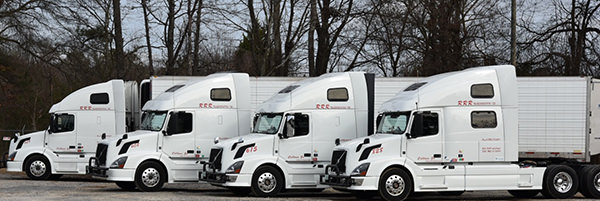 Trucking Jobs: Requirements & Qualifications