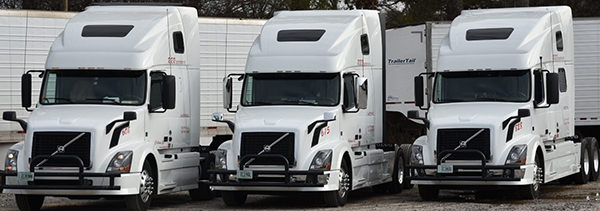 Truck Driving Jobs in SC