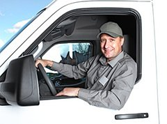 CDL Driving Jobs: Planning Your Career